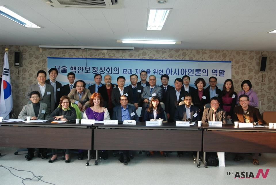 في أرض الأساطير .. كوريا الجنوبية