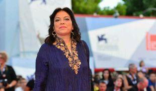 مخرجة السينما الهندية ميرا نايير: خلطة بوليوود في هوليوود