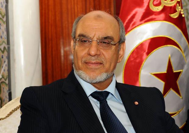 رئيس الوزراء التونسي: والي سليانة ليس من عائلتي!