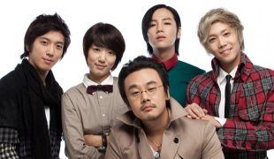 فانتازيا وواقع المسلسل الكوري: أنتِ جميلة / أنتَ وسيم