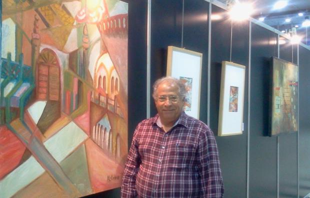 معرض الكويت السابع والثلاثون للكتاب: منع 350 كتابًا