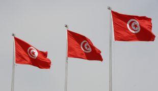 مشروع الدستور الجديد للجمهورية التونسية