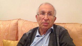 المؤرخ المغربي محمد العربي المساري: كوريا مثال يُحتذى