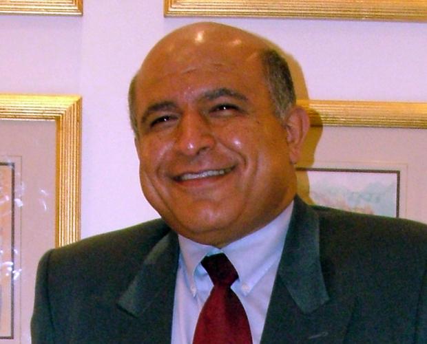 خالد سليمان: المسرح التّونسي يعاني محنة حقيقية