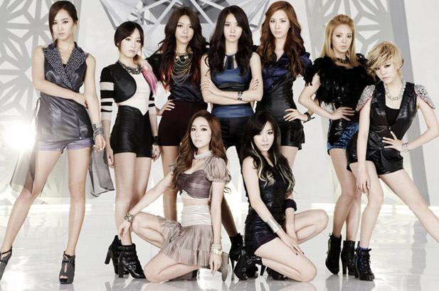 لوفيجارو: موجة الثقافة الكورية تكتسح العالم