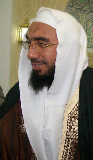 تونس: تجدد الإعتداءات على أضرحة أولياء الله الصالحين مع الإحتفال بذكري المولد النبوي الشريف!