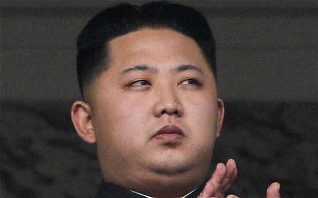 الحرية الدينية لكوريا الشمالية ما زالت الأسوأ تحت نظام القائد الجديد