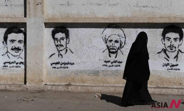 اليمن: يتامى الحرب وصراع البقاء