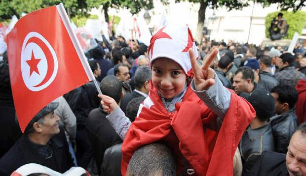 تونس: سنة ثانية ثورة .. لا عزاء للثّوار