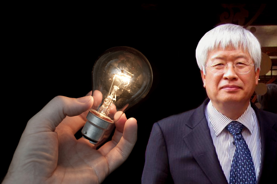 تكنولوجيا الطاقة: المستقبل على الطريقة الكورية!