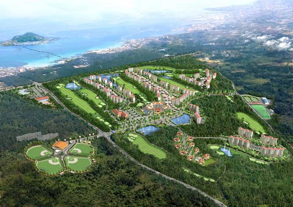 حكايات شهرزاد كوريا … (جايجو) جزيرة الأحلام