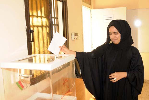 شباب (المجالس البلدية) في عُمان:   طموحهم خدمة قضاياهم في قلب المجتمعات