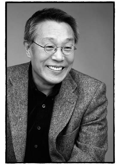 """حكايات شهرزاد الكورية: بورتريه """"هوانك سوك يونغ"""""""