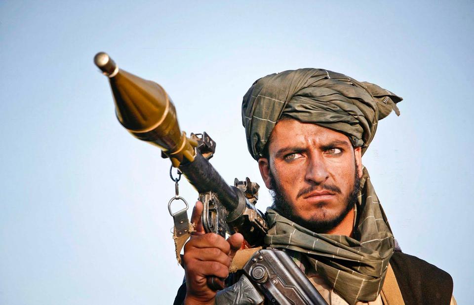 قطر ستفتح سفارة لحركة طالبان في الدوحة
