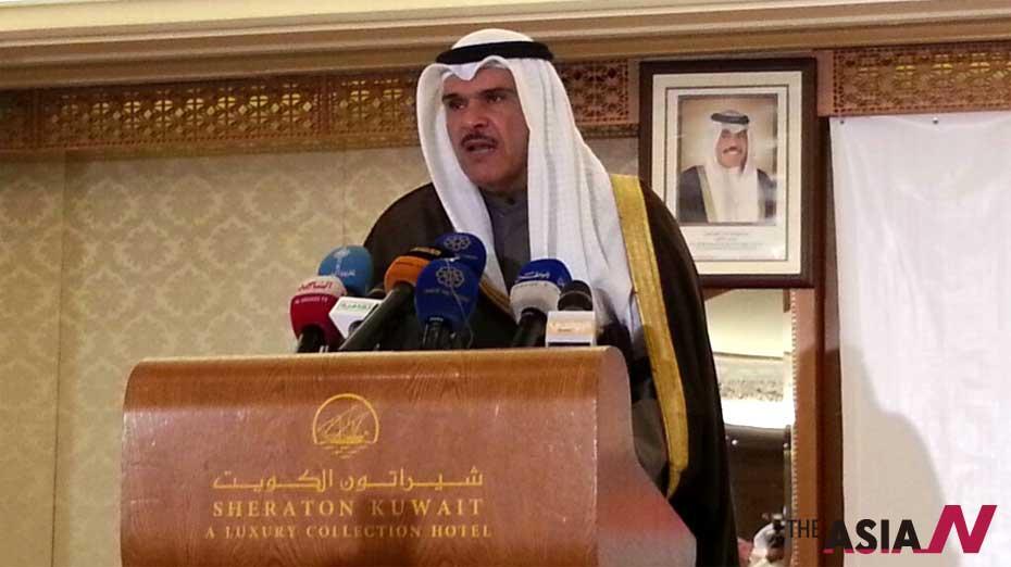 ملتقى (العربي) يوثق ثقافة شبه الجزيرة العربية