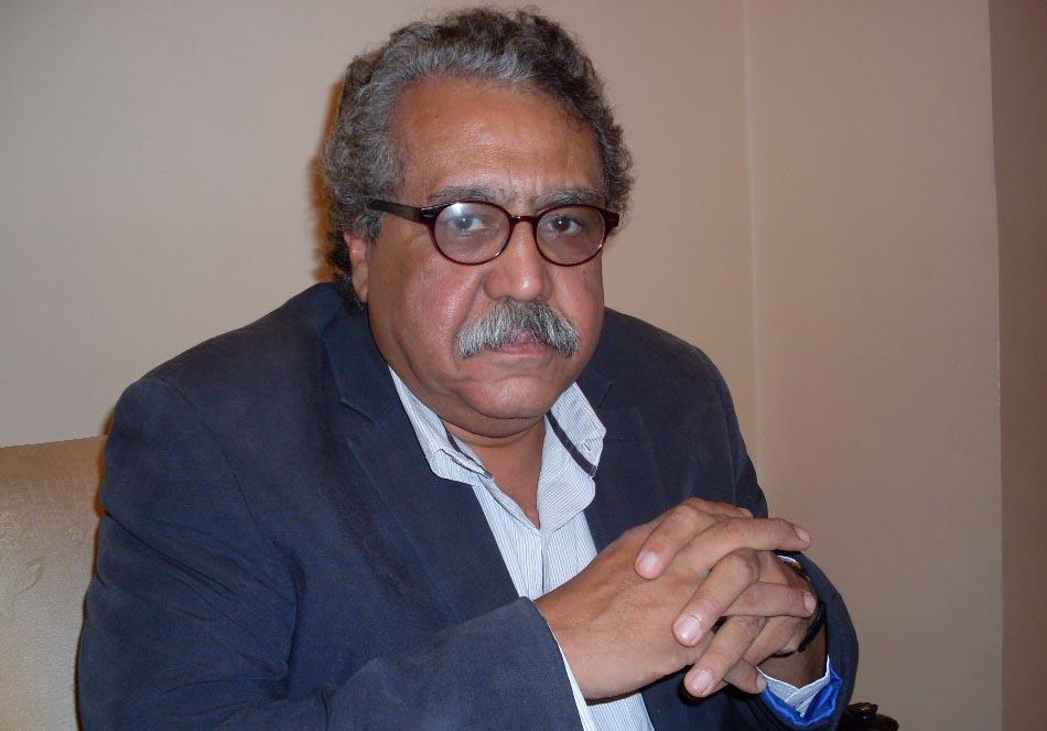 هاني شكرالله: دعوة لإنتاج أفكار تحقق أهداف الثورة المصرية