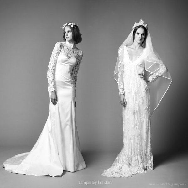 أعراس شامية