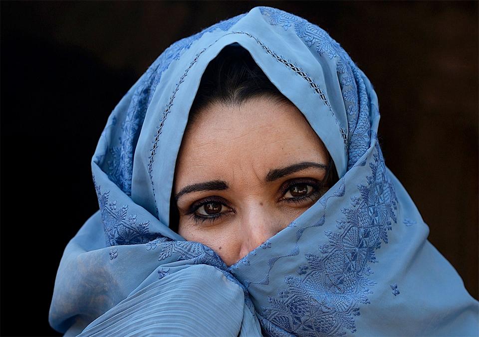 برلمان أفغانستان يرفض قانون حماية النساء من العنف!