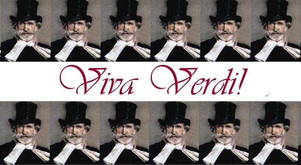 عندما هتف الشعب الإيطالي: ڤيڤا ڤيردي!