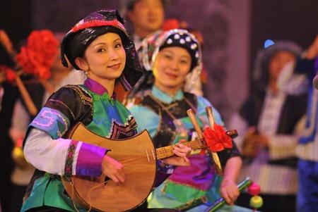 عشق آباد : الصين ستعمق علاقاتها بدول آسيا الوسطى