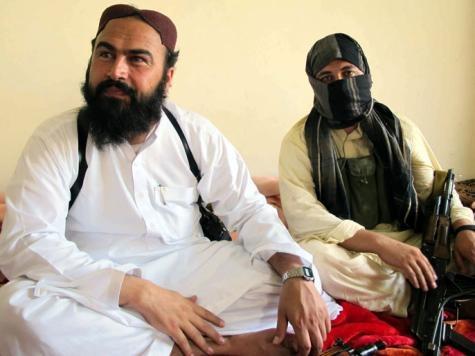 الإرهابي خان ساجنا زعيما جديدا لطالبان باكستان