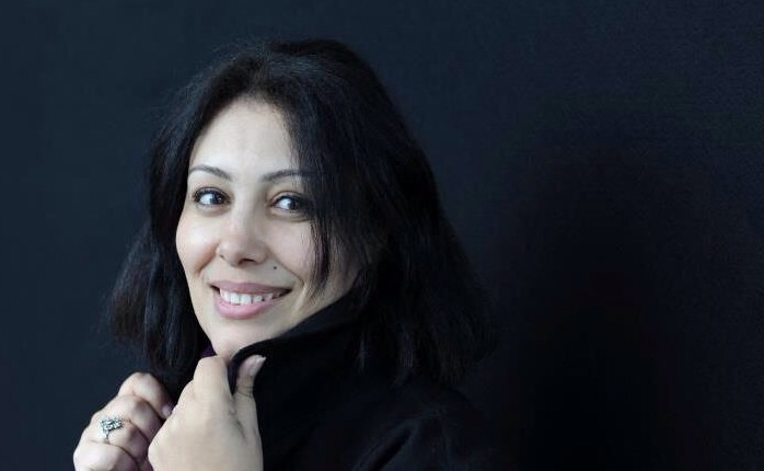منصورة عز الدين في  (نحو الجنون): كيف تصنع كابوساً محكماً؟