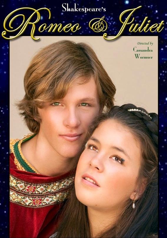 روميو وجولييت: قصة حب مات بطلاها.. ولا يزالان على قيد الحياة
