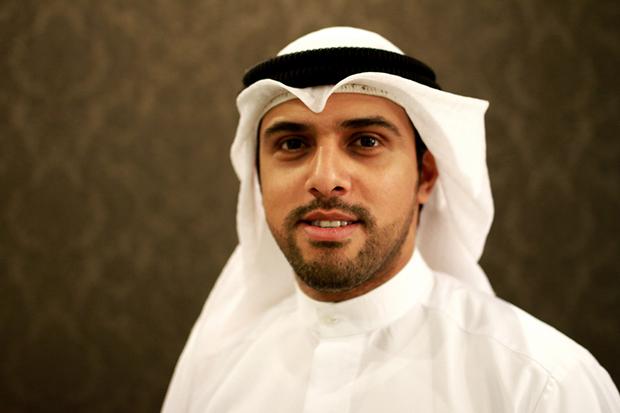 عن سعود السنعوسي: عرس والعريس غائب!