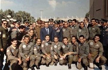 تاريخ مصر المعاصر وعبث الإعلام