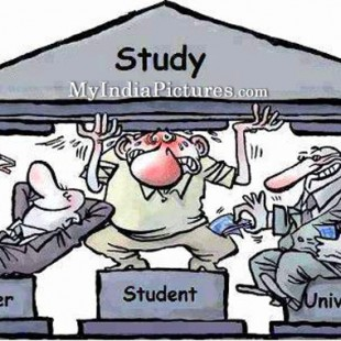 education-system-in-india-funny-cartoon