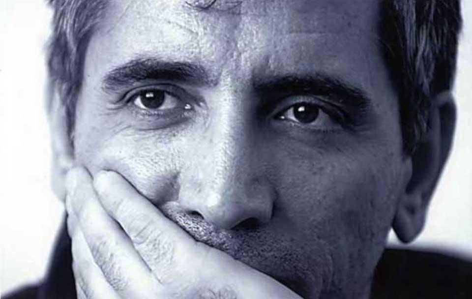 في الحرية ومعناها … مخملباف والسينما الايرانية